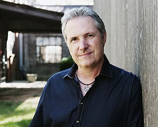 Jim Collins (singer) American country music singer-songwriter
