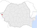 Jimbolia in Romania.png