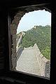 Jingshaling to Simatai 07 (4782048246).jpg