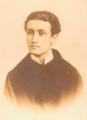 João Evangelista Campos Lima, c. 1910.png