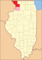 Jo Daviess County Illinois 1837.png