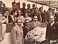 Joan Gili Pons 4.jpg
