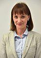 Joanna Augustynowska Sejm 2016.JPG