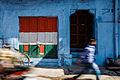 Jodhpur, Rajasthan - India (16197640054).jpg