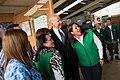 Joe and Jill Biden visit Colombia, May 2013 08.jpg
