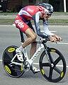 Johan Vansummeren Eneco Tour 2009.jpg