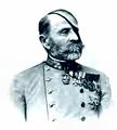 Johann Nepomuk Freiherr von Appel 1882.png
