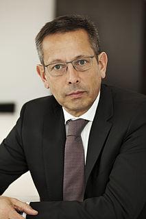 Johannes-Wilhelm Rörig German judge and jurist