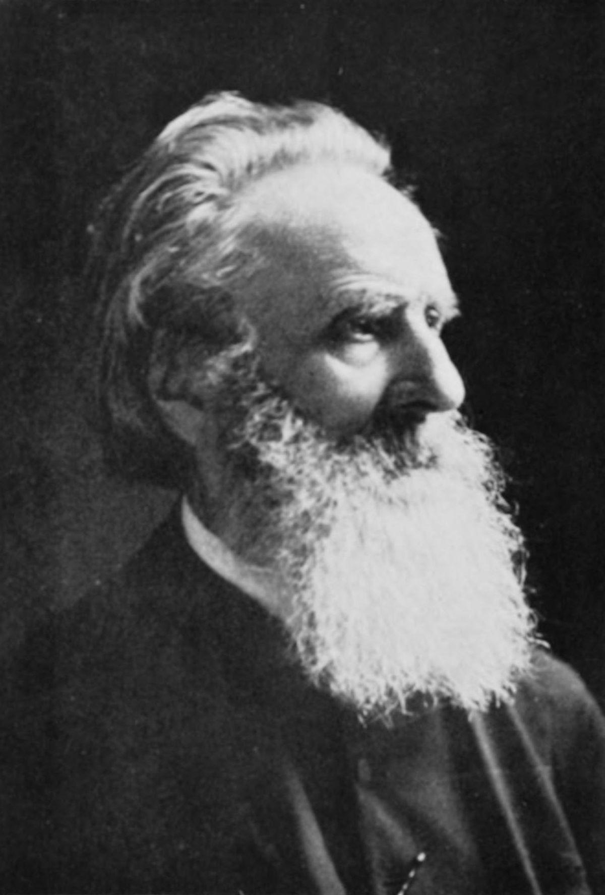 Johannes Adam Simon Oertel - Wikipedia: https://en.wikipedia.org/wiki/Johannes_Adam_Simon_Oertel