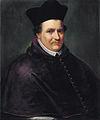 Johannes Miraeus by Otto van Veen.jpg