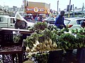 Johannesburg Spinach Hawkers.jpg