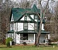 John-shea-house-tn1.jpg