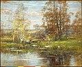 John Appleton Brown - New England Landscape - 15.880 - Museum of Fine Arts.jpg
