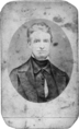John Brown CDV, 1858.png