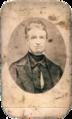 John Brown CDV, 1858.png