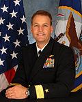 John C. Scorby, Jr. (2).jpg