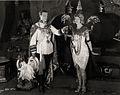 John Davidson and Mildred Harris in Fool's Paradise.jpg