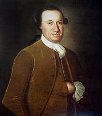 John Hanson Portrait 1770.jpg