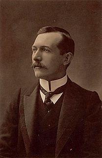 John Kirwan (politician) Australian journalist and politician