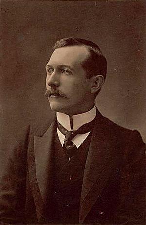 John Kirwan (politician) - Image: John Kirwan