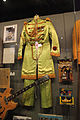 John Lennon's Outfit - Rock and Roll Hall of Fame (2014-12-30 13.53.51 by Sam Howzit).jpg