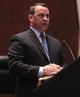 John Lopez IV American judge