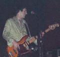 John Micco 2011.png