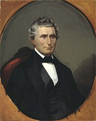 Berniah Willet