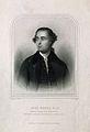 John Moore. Stipple engraving by J. Cochran after W. Cochran Wellcome V0004100EL.jpg