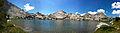 John Muir Trail-23 (4897078590).jpg