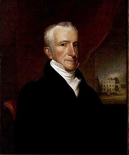 John Neagle American artist