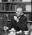 John Steinbeck in Helsinki 1.jpg