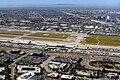 John Wayne Airport 01 Photo D Ramey Logan.jpg