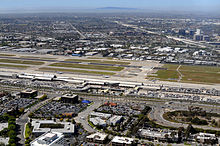 John Wayne Airport 01 Photo D Ramey Logan.jpg