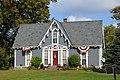 John Wesley Mason Gothic Cottage.jpg