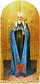 John of Tobolsk (1916).jpg