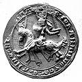 John st. John of Halnaker.jpg