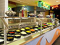 Johns Inc Salad Bar Buffet.jpg
