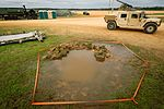 Joint Readiness Training Center 140317-F-XL333-003.jpg