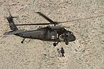 Joint personnel recovery exercise 140514-Z-LW032-004.jpg