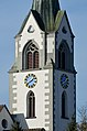 Jona (SG) - Katholische Kirche - Schachenstrasse 2012-11-09 13-41-42.JPG