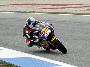 Jonas Folger 2011 Estoril.jpg