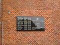 Joods monument in Zuidlaren.jpg