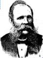 Joseph Creer MLA.png