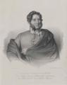 Joseph Friedrich von Palombini.png