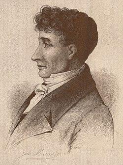 Joseph Joubert.jpg