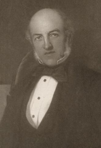Joseph Morrin - Joseph Morrin