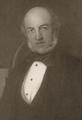 Joseph Morrin.png