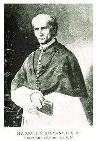 Joseph Sadoc Alemany.JPG