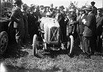 Jourdan at the 1926 Boulogne Grand Prix (2).jpg